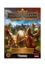 Plastic Soldier Company Victory or Death
