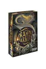 Zman Games Dragon Farkle