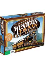 Jax Mexican Train Dominoes (Jax)