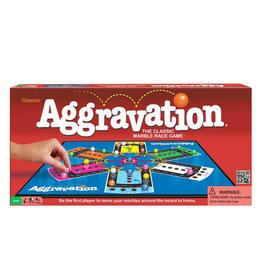 Winning Moves Aggravation