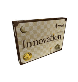 Asmadi Games Innovation