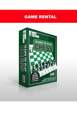 (RENT) Bobby Fischer Teaches Chess for a Day. Love It! Buy It!