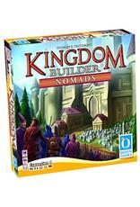 Kingdom Builder Nomads Expansion