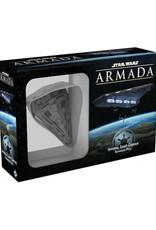Fantasy Flight Games Star Wars Armada: Imperial Light Carrier