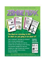 Looney Labs Fluxx Zombie