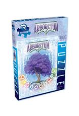 Renegade Games Arboretum Puzzle 1000 PCS