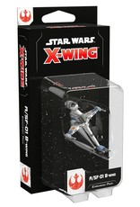 Fantasy Flight Games SW XWING A SF-01 B-WING