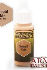 Warpaints: Kobold Skin