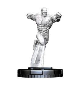 Wizkids Marvel Cuts Unpainted Minis: Colossus