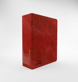 Prime Ring-Binder Red