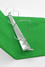 Prime Ring-Binder Green