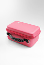 Deck Box: Game Shell 250+ Pink