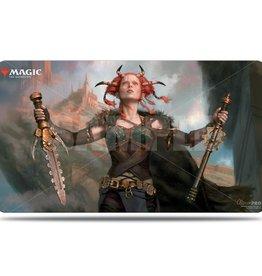 ULP MTG Commander Legends Playmat v2