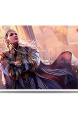 ULP MTG Commander Legends Playmat v6