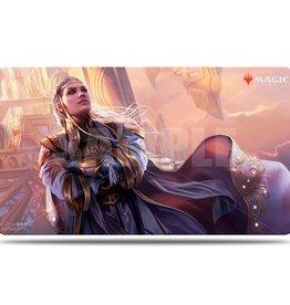 ULP MTG Commander Legends Playmat v6