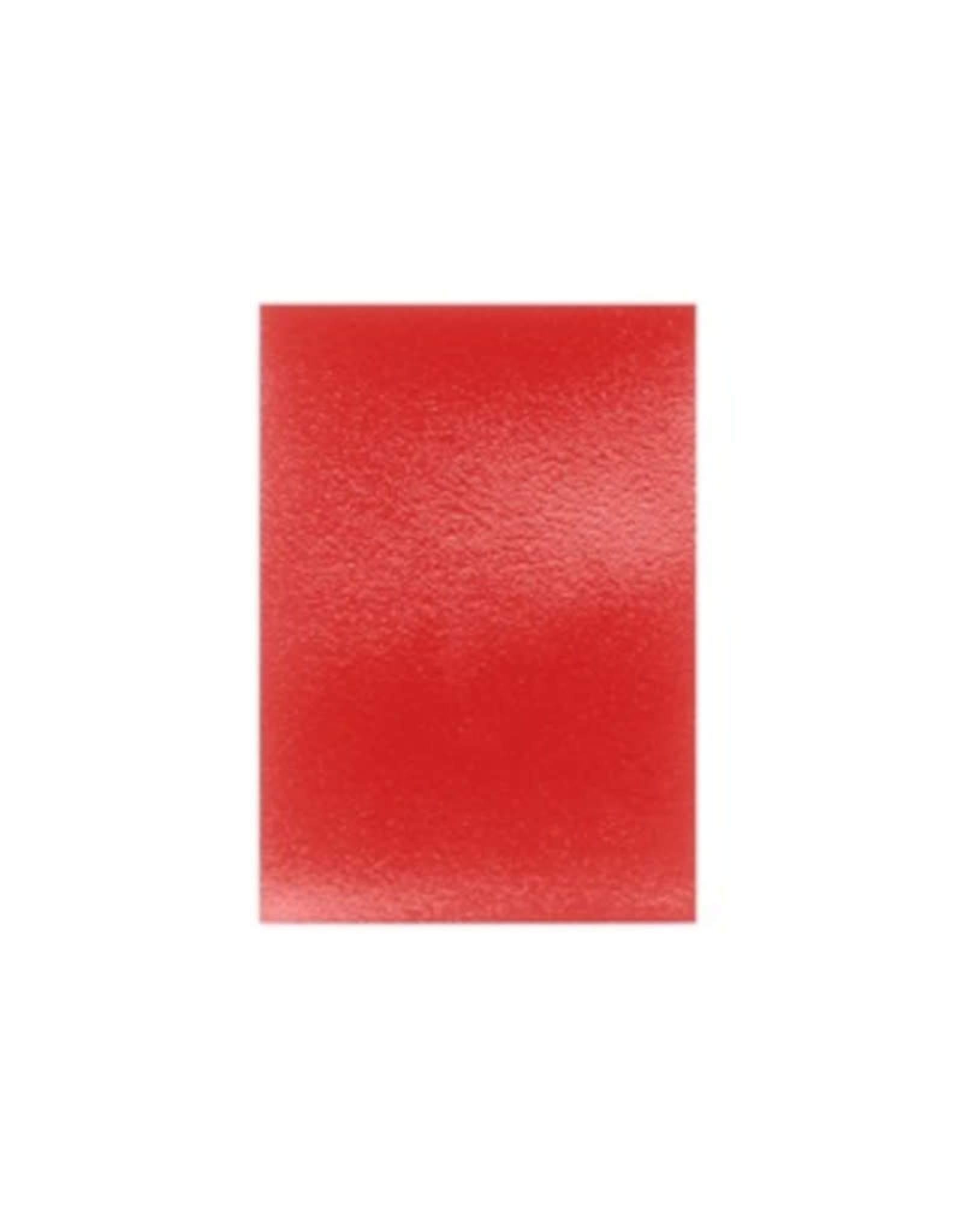 Dex Protection Sleeves: Yu-Gi-Oh Size (60) Red