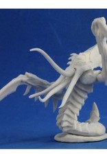 Reaper Bones Minis: Bathalian Centurion