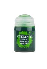 Citadel Shade Paint: Biel Tan Green