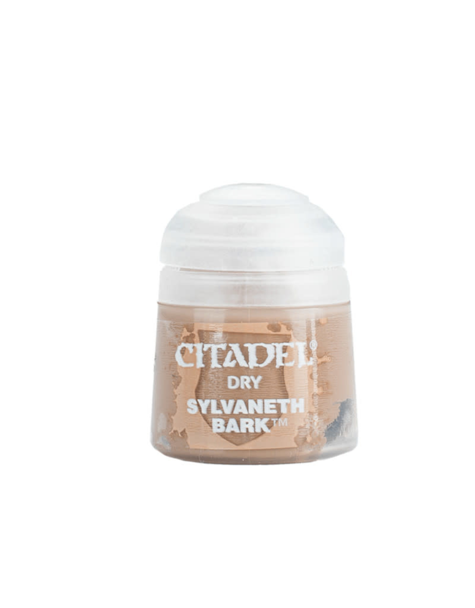 Citadel Dry Paint: Sylvaneth Bark