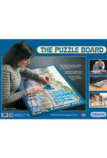 Gibsons The Puzzle Board (Up to 1000 PCS)