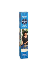 Gibsons The Puzzle Roll (Up to 1000 PCS)