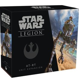 Fantasy Flight Games Star Wars Legion AT-RT Unit Expansion