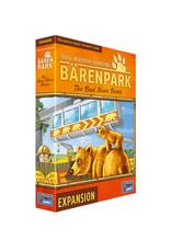 Barenpark Bad News Bears Expansion