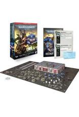 Games Workshop Warhammer 40K Recruit Edition Starter