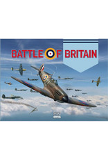 Miscellaneous Battle Of Britain