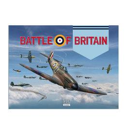 Miscellaneous Battle Of Britain