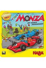 Monza 20th Anniversary Edition