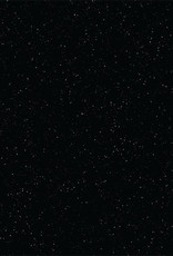Fantasy Flight Games Star Wars X-Wing Starfield Playmat
