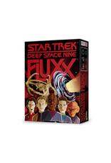 Looney Labs Fluxx Star Trek Deep Space 9