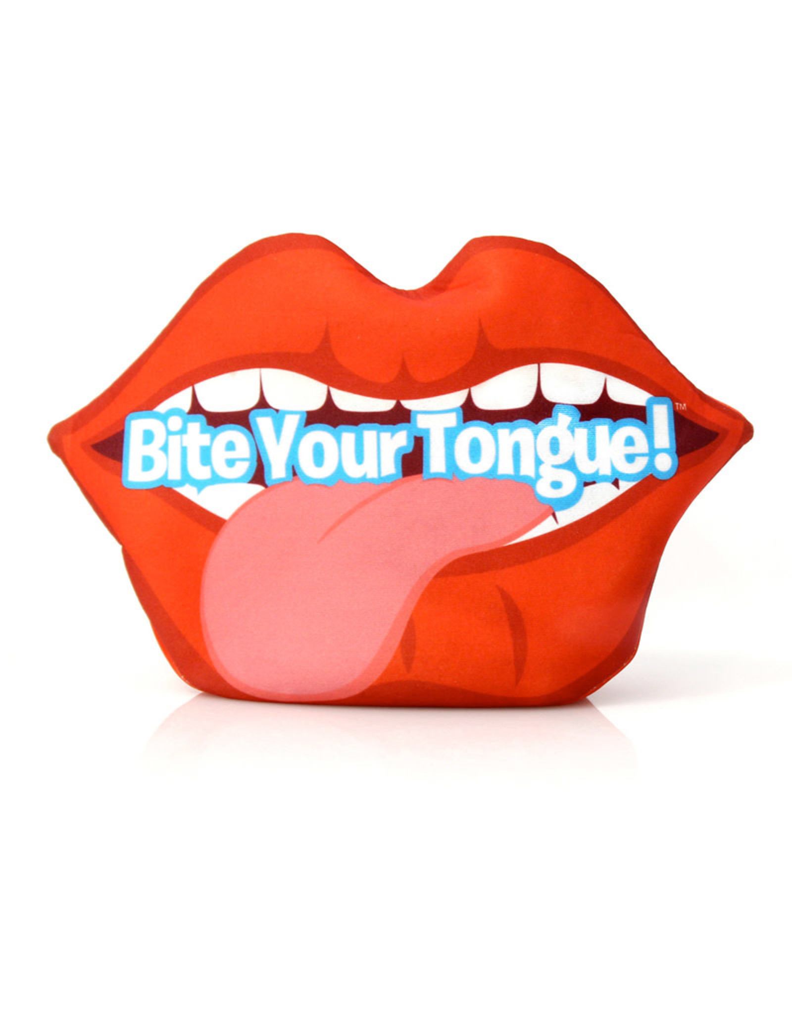 R&R Games Bite Your Tongue