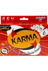 Play Monster Games Karma