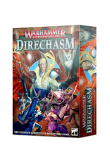 Games Workshop Warhammer Underworlds Direchasm