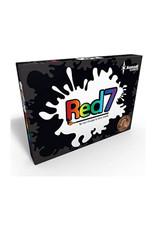 Asmadi Games Red7