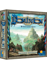Rio Grande Games Dominion