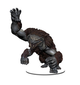 Wizkids Critical Role: Monsters of Wildemount Udaak Premium Figure (Pre-Order)
