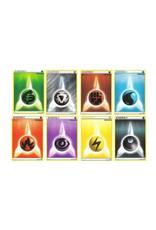 Pokemon Pokemon Assorted Energy Pack (100 CT)