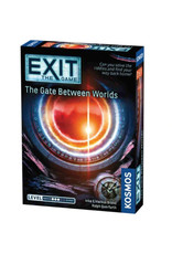 Thames and Kosmos Exit: The Gate Between Worlds (Pre-Order)