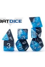 Gate Keeper Games Gatekeeper Dice Set: Bat Dice (7)