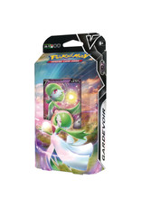 Pokemon Pokemon Battle Decks: Gardevoir V (Pre-Order)