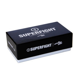 Skybound Superfight Core Set