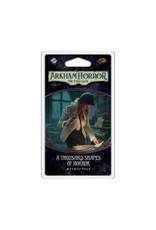 Fantasy Flight Games Arkham Horror LCG A Thousand Shapes of Horror