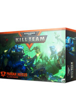 Games Workshop Warhammer Kill Team Pariah Nexus