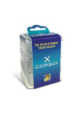 DV Giochi Geekbox Clear Plastic Token Storage Box (3)