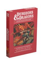Miscellaneous Dungeons & Dragons Puzzle 1000 PCS