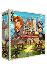 Iello Catapult Feud (Pre-Order)
