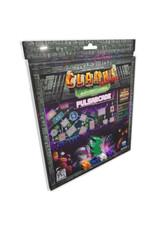 Renegade Games Clank! In! Space! Adventures Pulsarcade (Pre-Order)